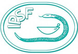 IPSF LOGO