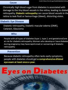 eyes-on-diabetes-1