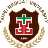 台北醫學大學 TMU
