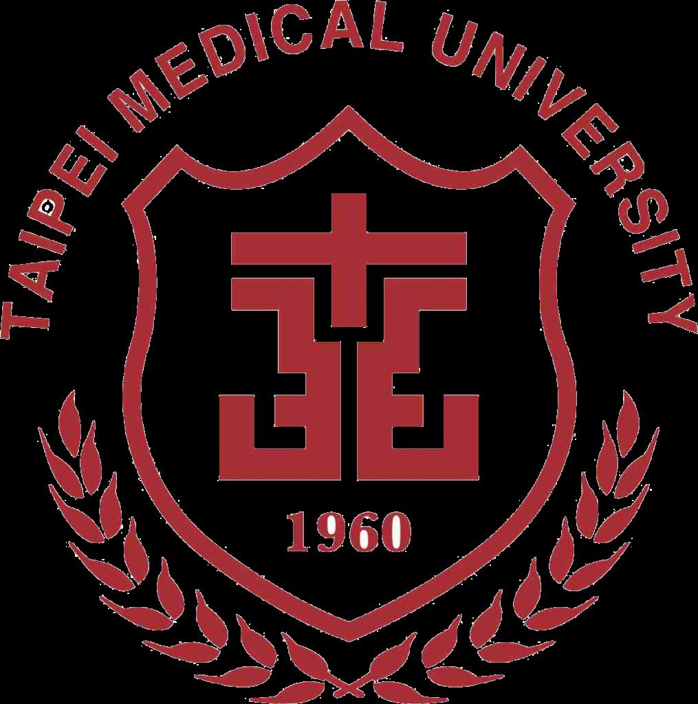 台北醫學大學TMU